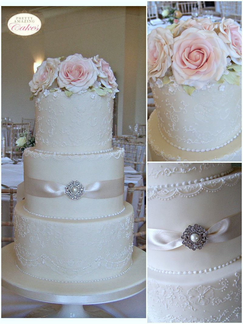 wedding cake makers in bristol uk wedding cakes bristol gloucester bespoke wedding cakes 23150