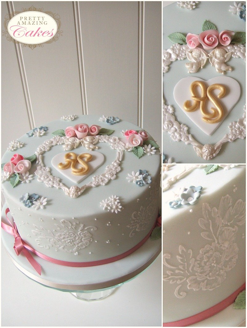 bristol wedding cakes small wedding cakes bristol beautiful cakes for smaller 12155