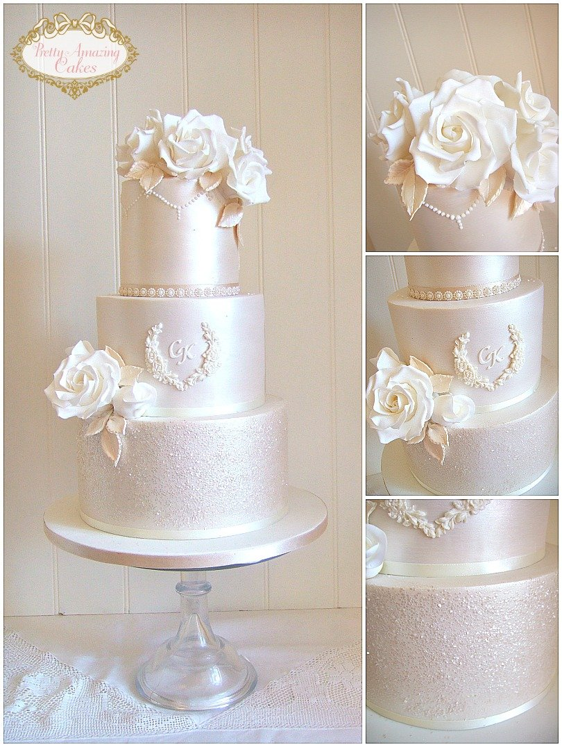 wedding cakes gloucestershire wedding cakes bristol gloucestershire cotswolds bath 24439