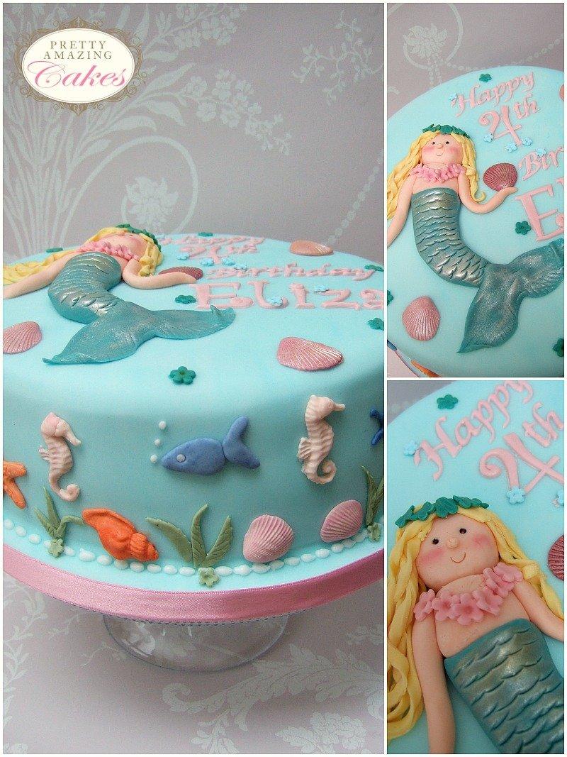 Baby Showers Bristol ~ Christening cakes bristol baby showers children s