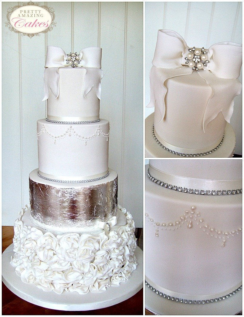 wedding cakes gloucestershire wedding cakes bristol gloucestershire bespoke wedding cakes 24439