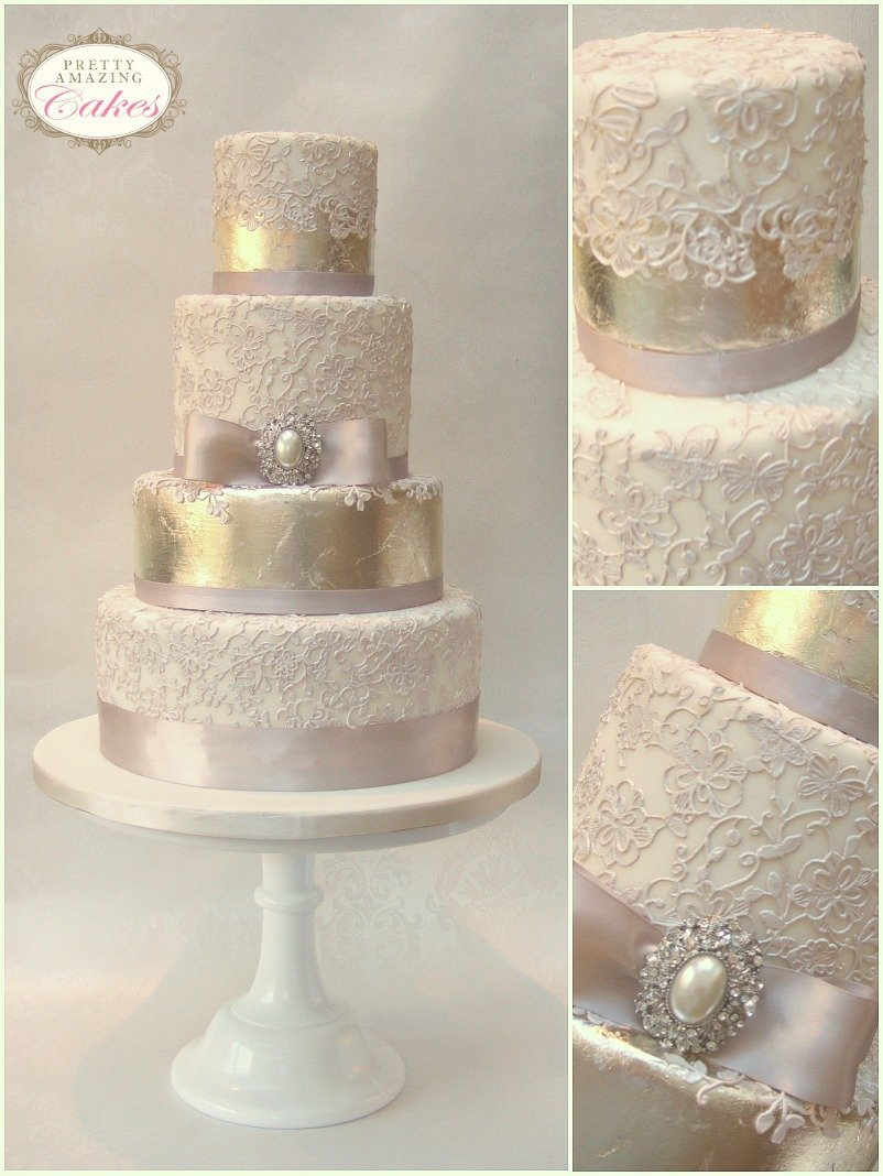 Cake Decorating Bristol