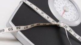 bilancia peso