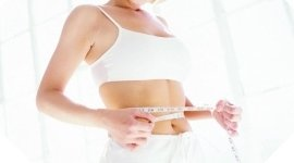 dimagrire con le diete