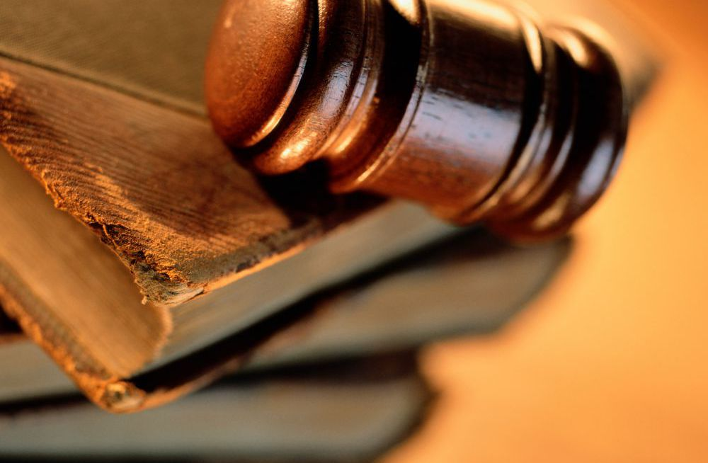 Materials used by experienced lawyers High Point, NC