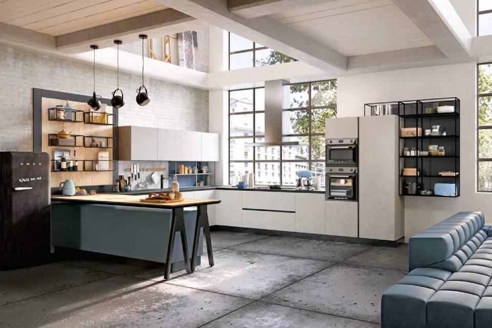 progettazione arredamenti ponderano bi mobili quarto