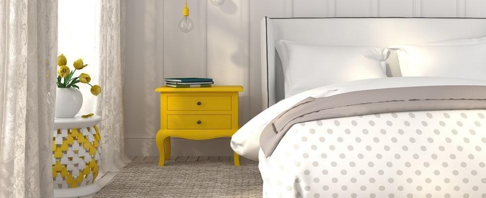 Vendita mobili biella mobili quarto for Mobili quarto