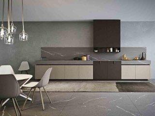 Cucina Moderna - Area 22 - DIBIESSE