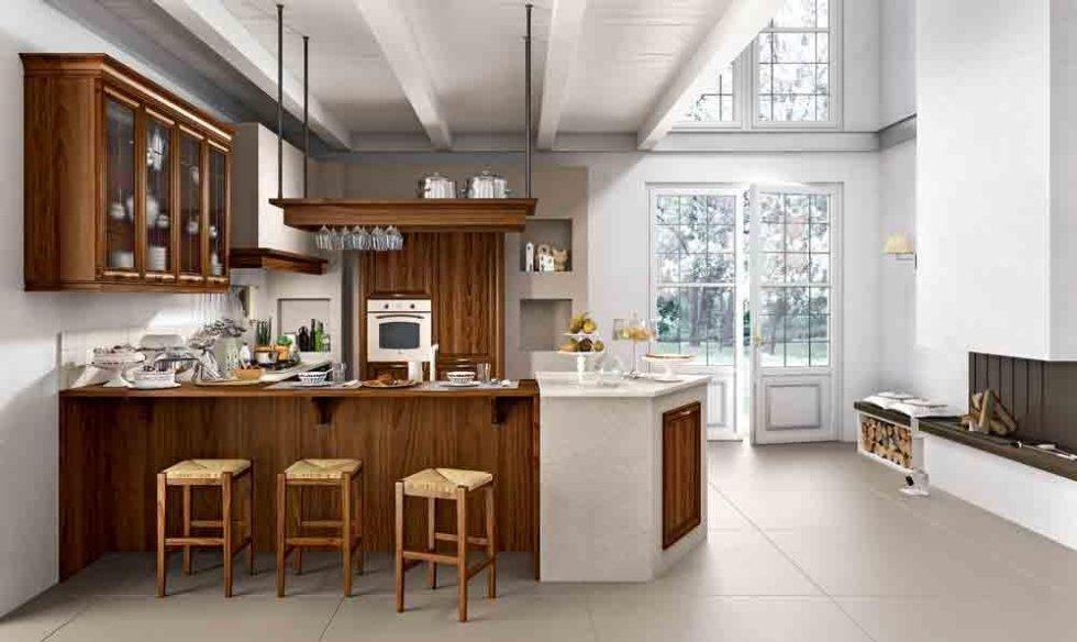 Arredamento cucine biella mobili quarto for Mobili quarto