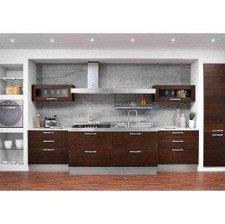 Cucina Contemporaneo - Plana R15 R16 - VETTORETTI