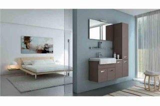 Arredo bagno Design - Trendy - NICE