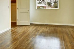 flooring for domestic purpose