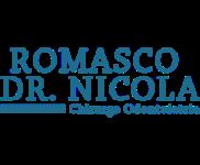 romasco dottor nicola