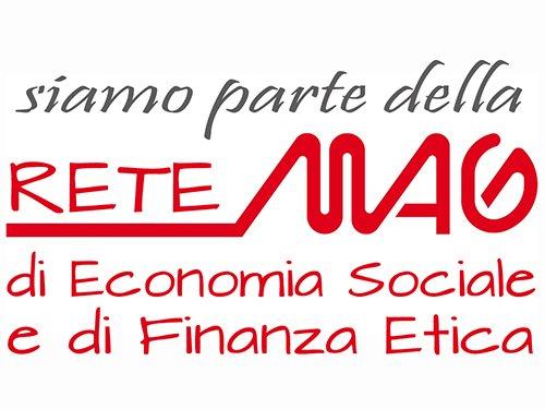 Rete Mag