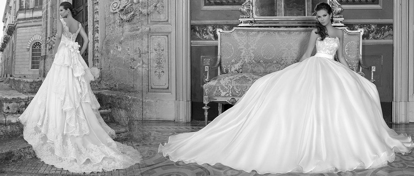 Gaia le spose