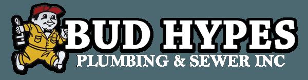 Bud Hypes Princeton WV