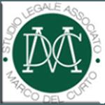 logo del curto