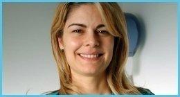apparecchio dentale per bambini