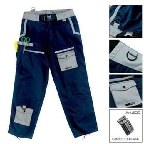 pantaloni e giacche