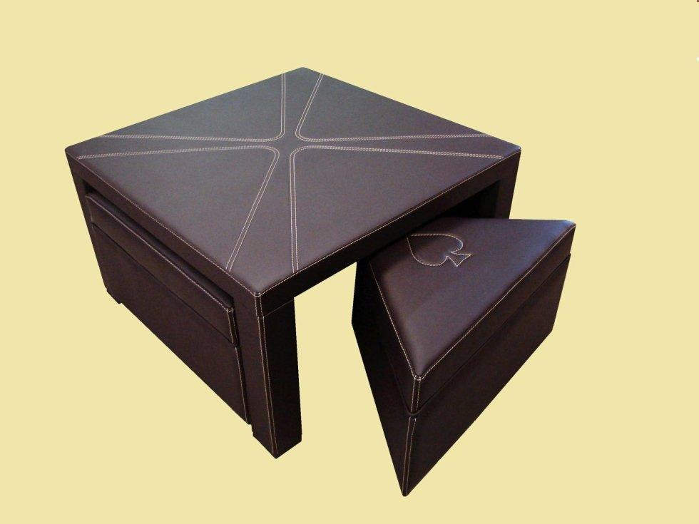 tavolini
