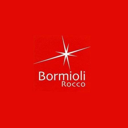 Bormioli
