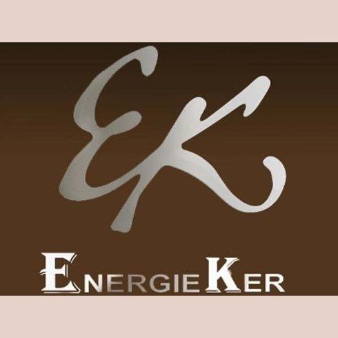 energie-ker-logo.jpg