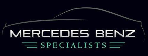 MB  Specialists company logo