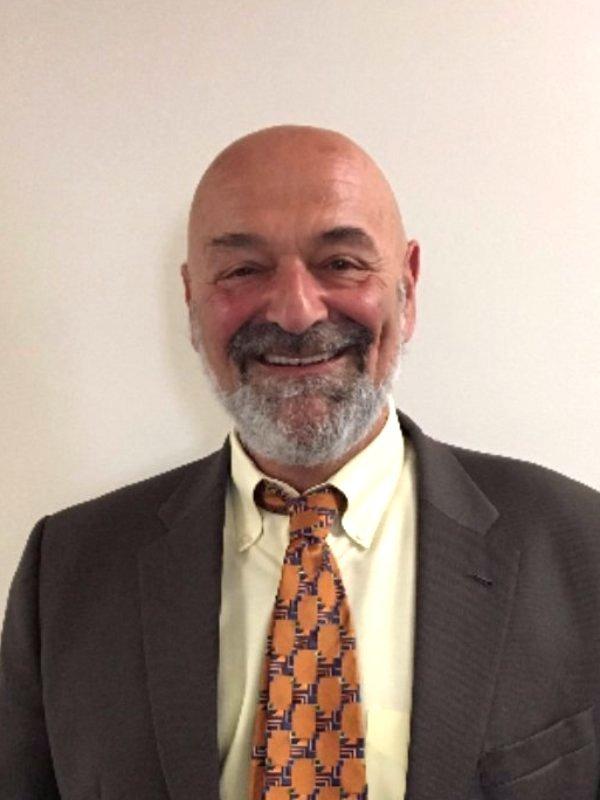NY Real Estate Litigation Attorney Steven B. Sperber
