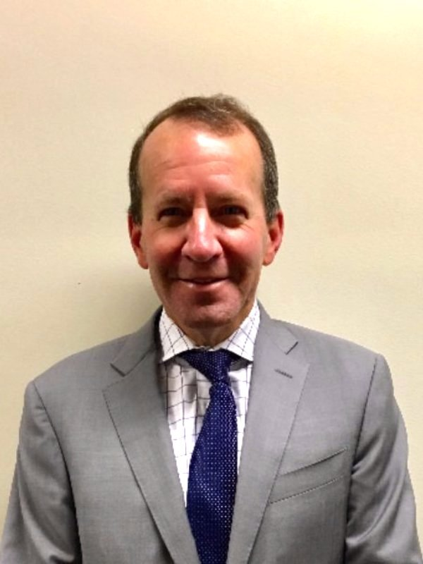 Seth Denenberg- Expert Real Estate & Landlord Tenant Attorney