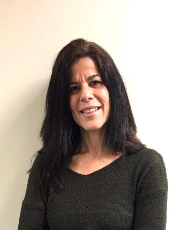 Partner Jacqueline Handel-Harbour