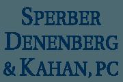 Sperber Denenberg & Kahan - NY Landlord Tenant Attorneys