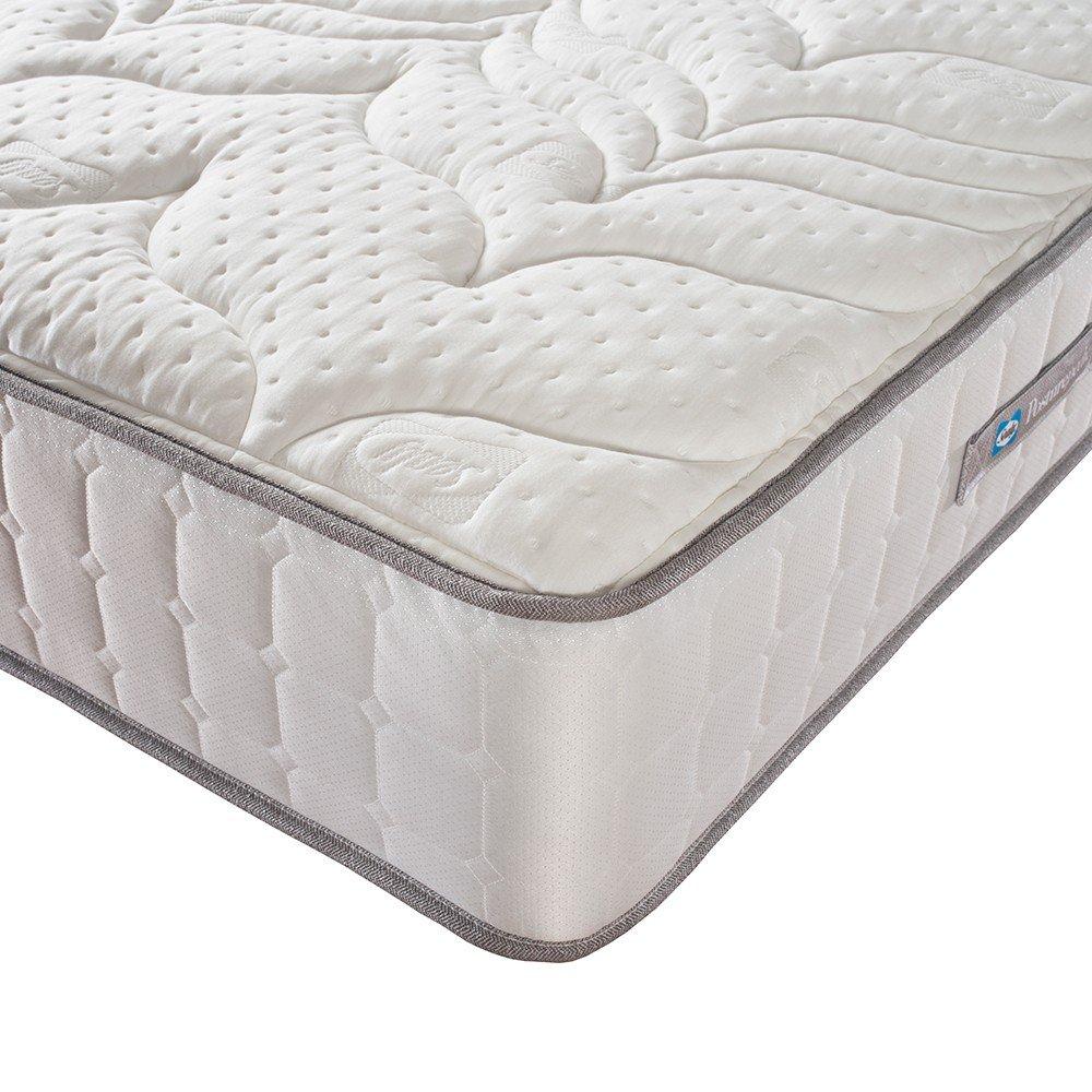 strong mattress
