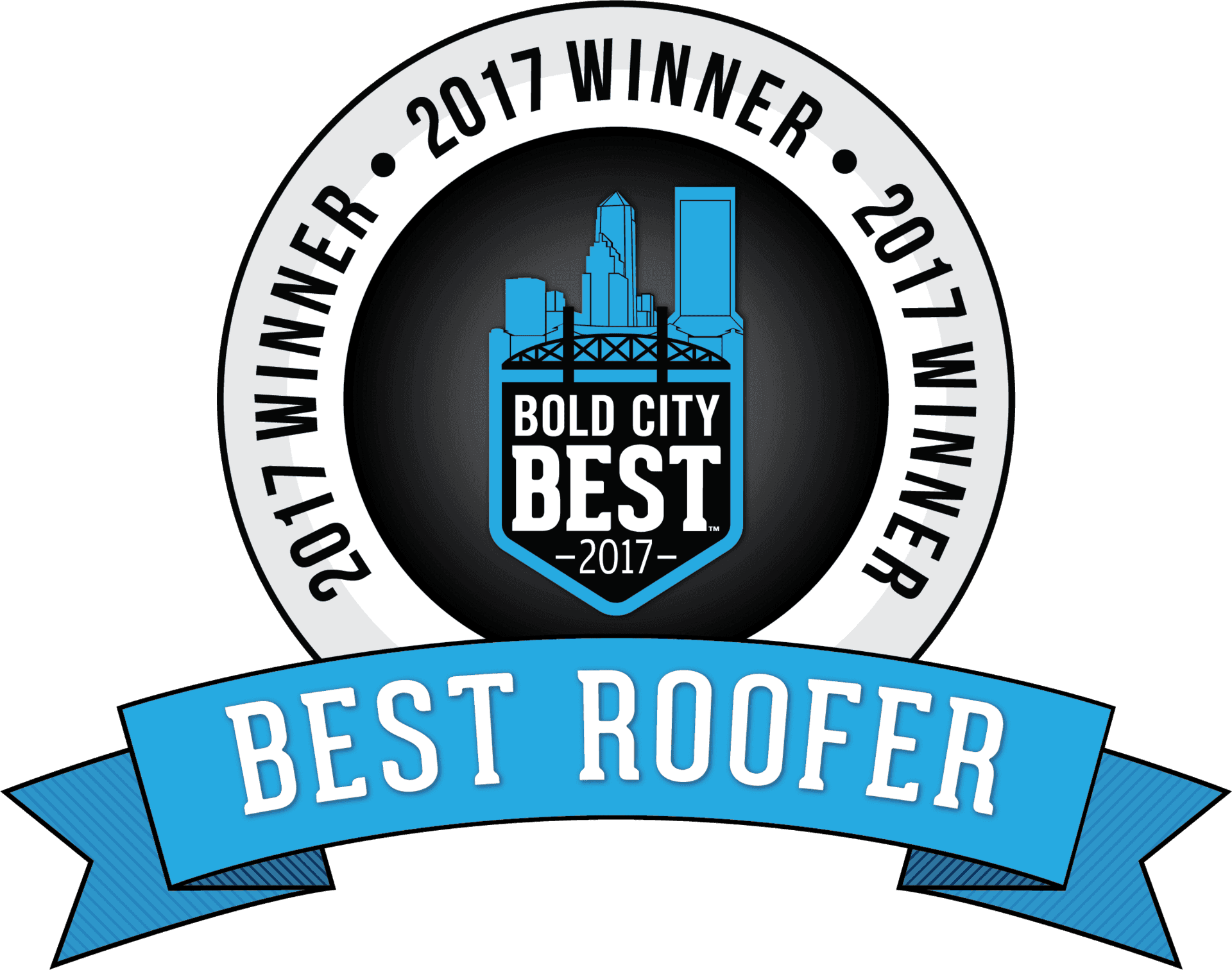 Quality Discount Roofing   Jacksonville, FL