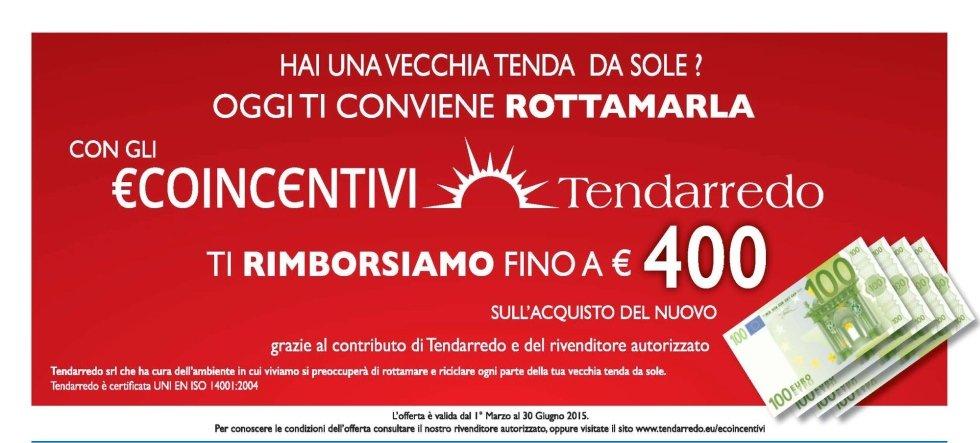 promozione ecoincentivi giugno