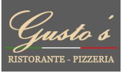 Ristorante Pizzeria Arbatax