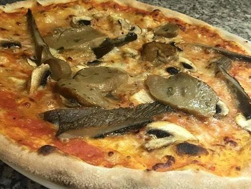 pizza tortolì