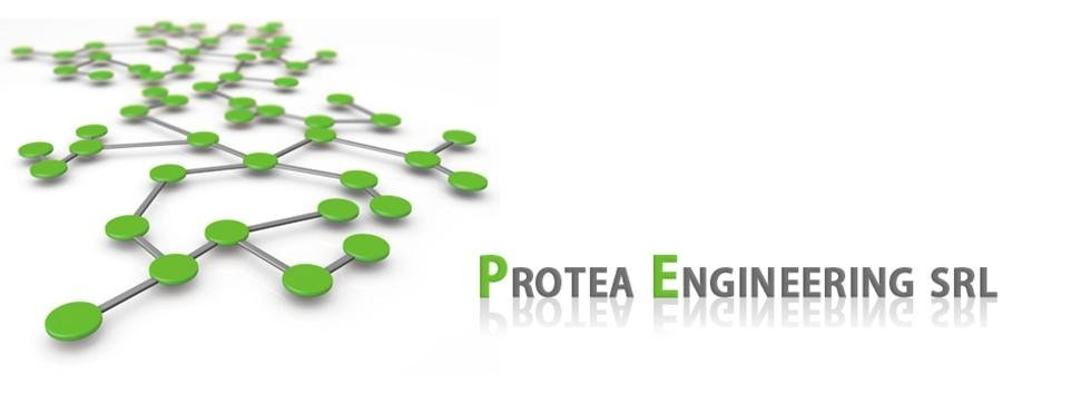 PROTEA ENGINEERING srl
