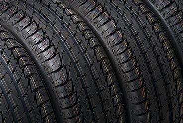 tyre supply