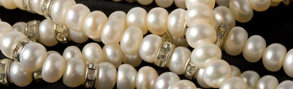 vendita perle