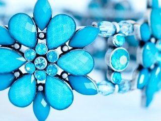 creazione gioielli milano