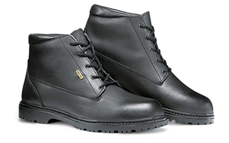 Fornitura calzature Jolly Caserta