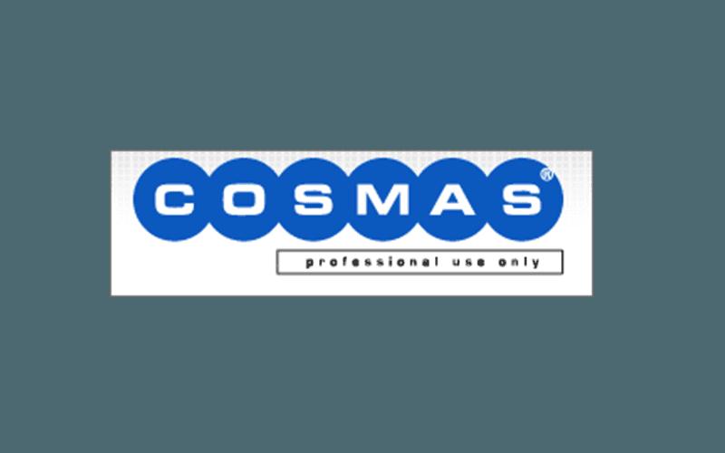 Divise Cosmas