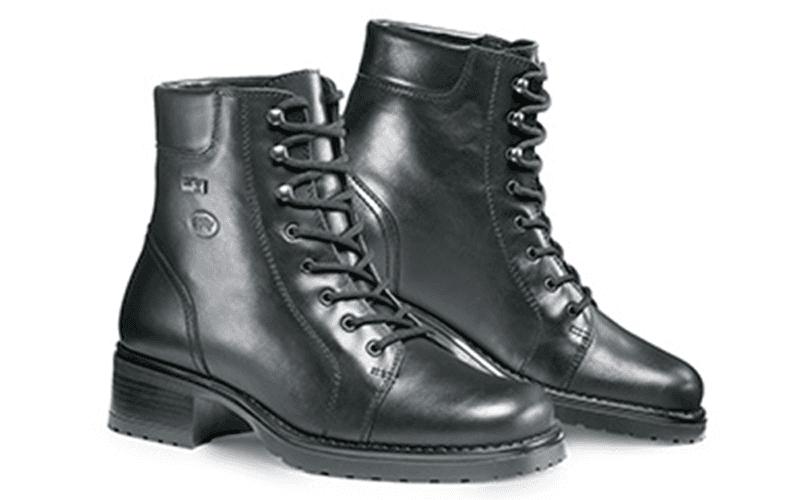 Fornitura calzature per polizia municipale tutta Italia