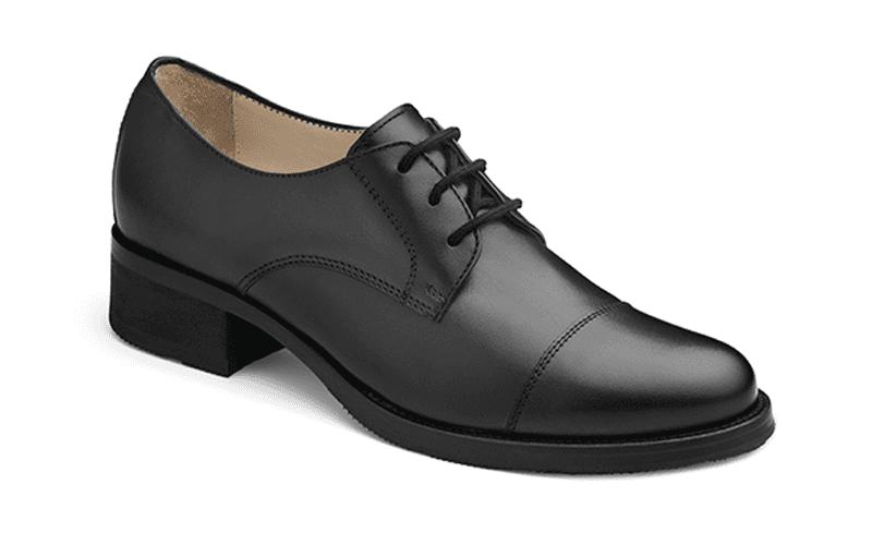 Fornitura calzature militari uomo donna
