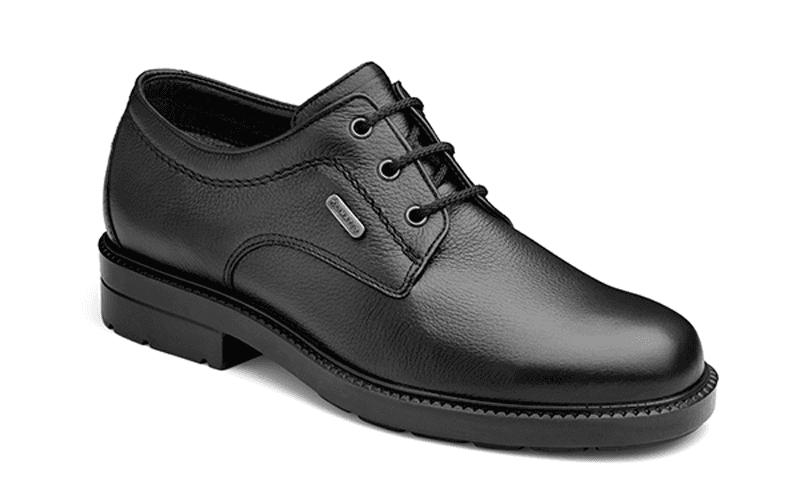 Fornitura calzature polizia municipale uomo