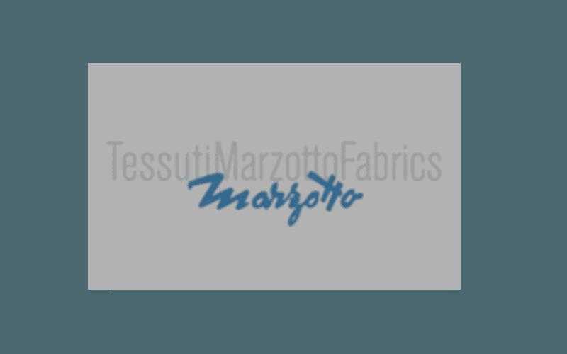 Tessuti Marzotto
