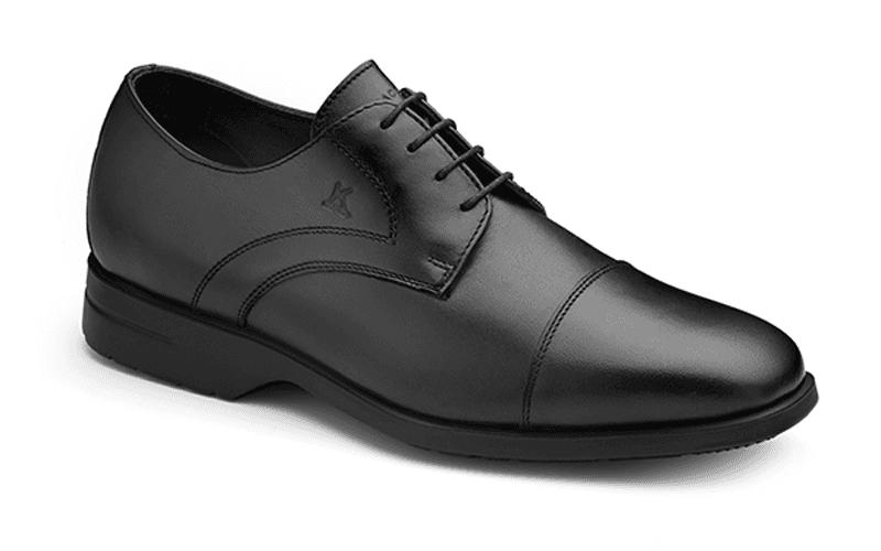Modelli scarpe per polizia municipale