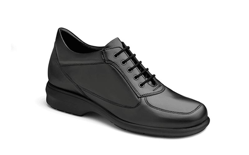 Militari calzature Caserta
