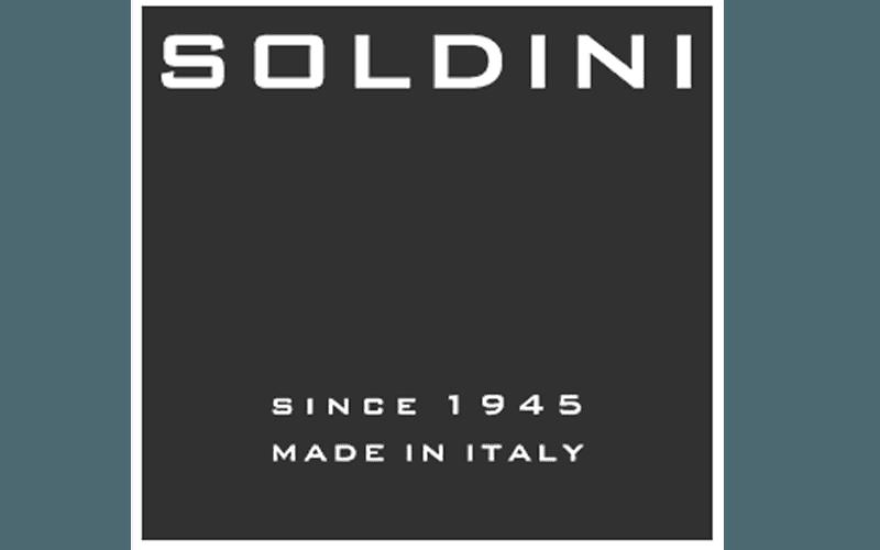 Soldini Calzature