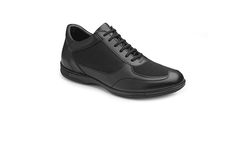 Vendita scarpe per vigili e vigilesse